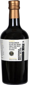Madonna dell'Olivo ITRAN'S Extra Virgin Olive Oil 500ml