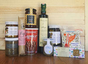OPA! Pantry Collection