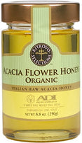 ADI Apicoltura Organic Acacia Honey 8.8 oz