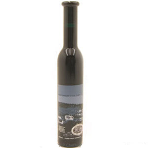Acetoria Barolo Vinegar 250 ml