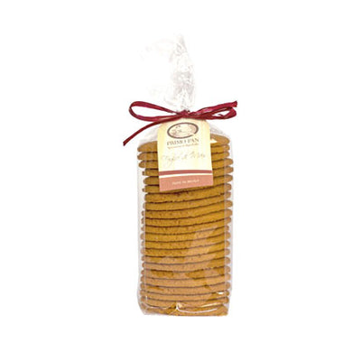 Primo Pan Foglie di Mais Corn Cookies 8.8 oz