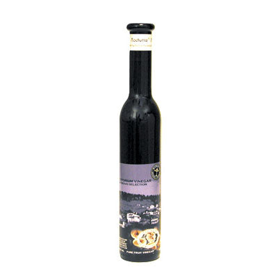 Acetoria Fig Vinegar 250 ml