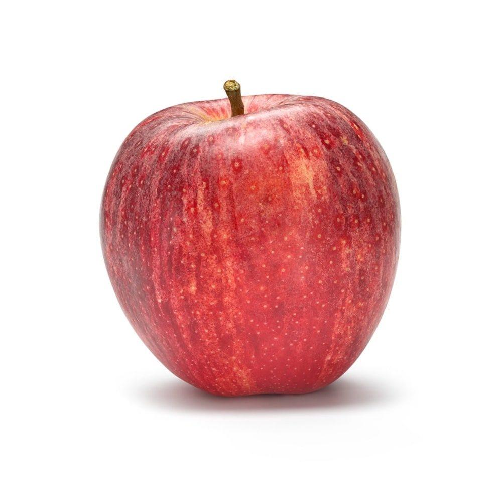 MANZANA CRIMSON ECO