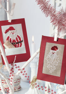 Christmas and Money Holder Card ~ Downloadable PDF