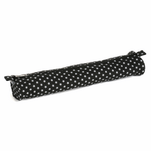 Load image into Gallery viewer, Knitting Pin Case (Soft) - Black Star