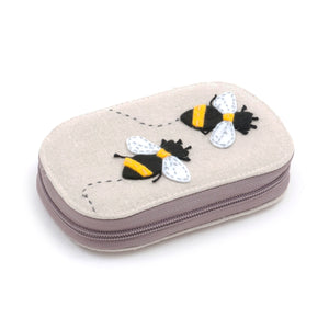 Sewing Kit - Bee