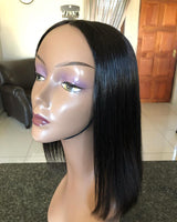 Peruvian Virgin Hair 9 A 3 Bundles - Setse's Shop