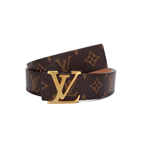 Louis Vuitton Belt - Setse's Shop