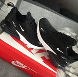 Nike Air Max 270 - Setse's Shop