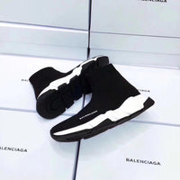 Balenciaga Speed Trainers - Setse's Shop