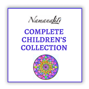 The Complete Children's Collection