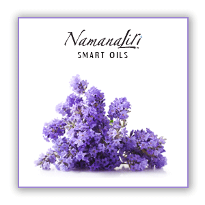 Lavender, Fine Essential Oil Single (10ml)