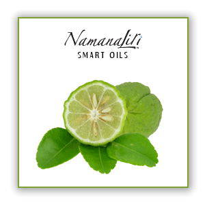 Bergamot Essential Oil Single (10ml)