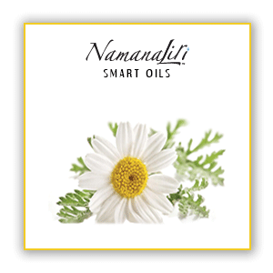Chamomile, Roman Essential Oil Single (10ml)