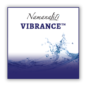 VIBRANCE™  - Liquid Humic-Fulvic Mineral Supplement (32oz)