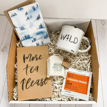 Holiday Gift Set - More Tea Please 2