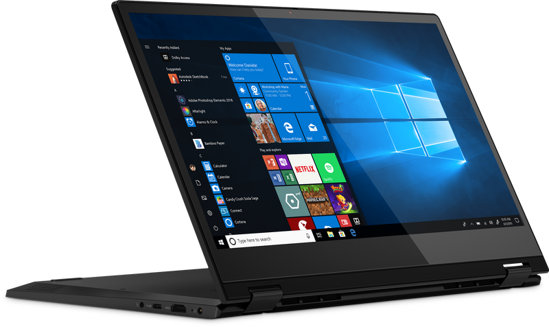 Save up to $250 on Select Lenovo Flex 14s, Starting at $599.99/$769.99! Offer valid 7/18-8/1!