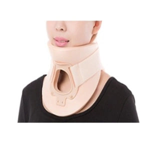 Hard Neck brace Support Traction for women/men