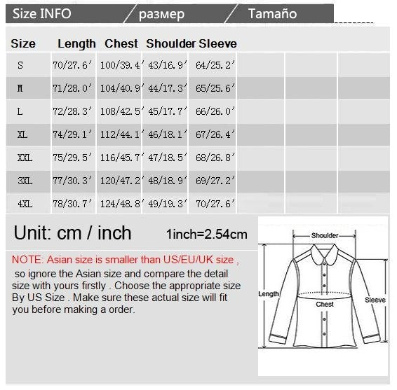 Men's Jacket Casual Hoodies Wind Breaker Hooded Coats Loose Jackets Spring Autumn Clothes