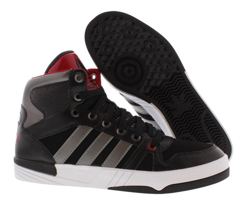 Adidas Pro Court Gradeschool Kid's Shoes