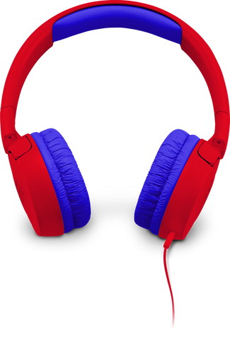JBL JR300 Headphones