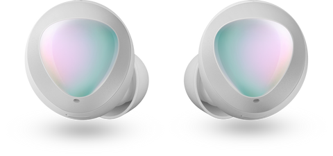 Samsung Galaxy Buds, True Wireless Earbuds
