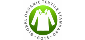 Certified Organic GOTS Cotton