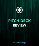 FREE Pitch Review