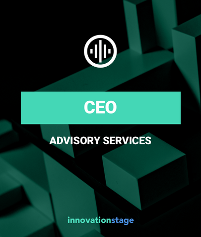 CEO Advisory Services
