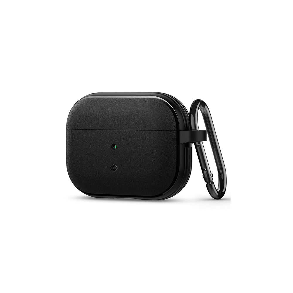 Vault Matte Black For Airpods Pro
