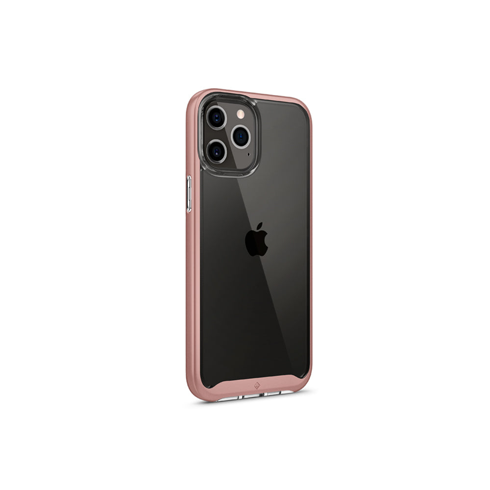 Skyfall Rose Gold for iPhone 12 Pro Max