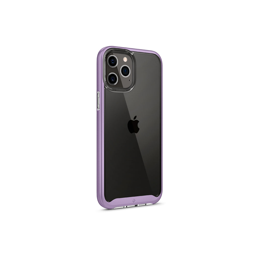 Skyfall Lavender for iPhone 12 Pro Max