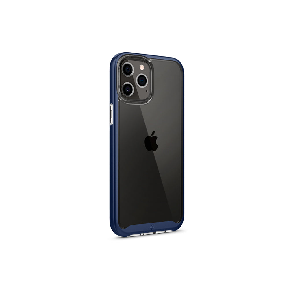 Skyfall Navy Blue for iPhone 12 / 12 Pro