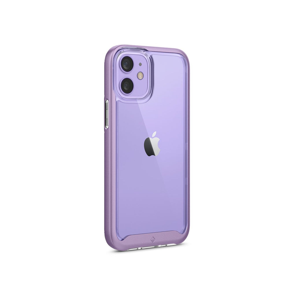 Skyfall Lavender for iPhone 12 Mini