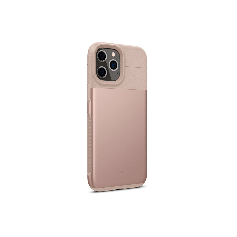 Legion Stone Pink for iPhone 12 / 12 Pro