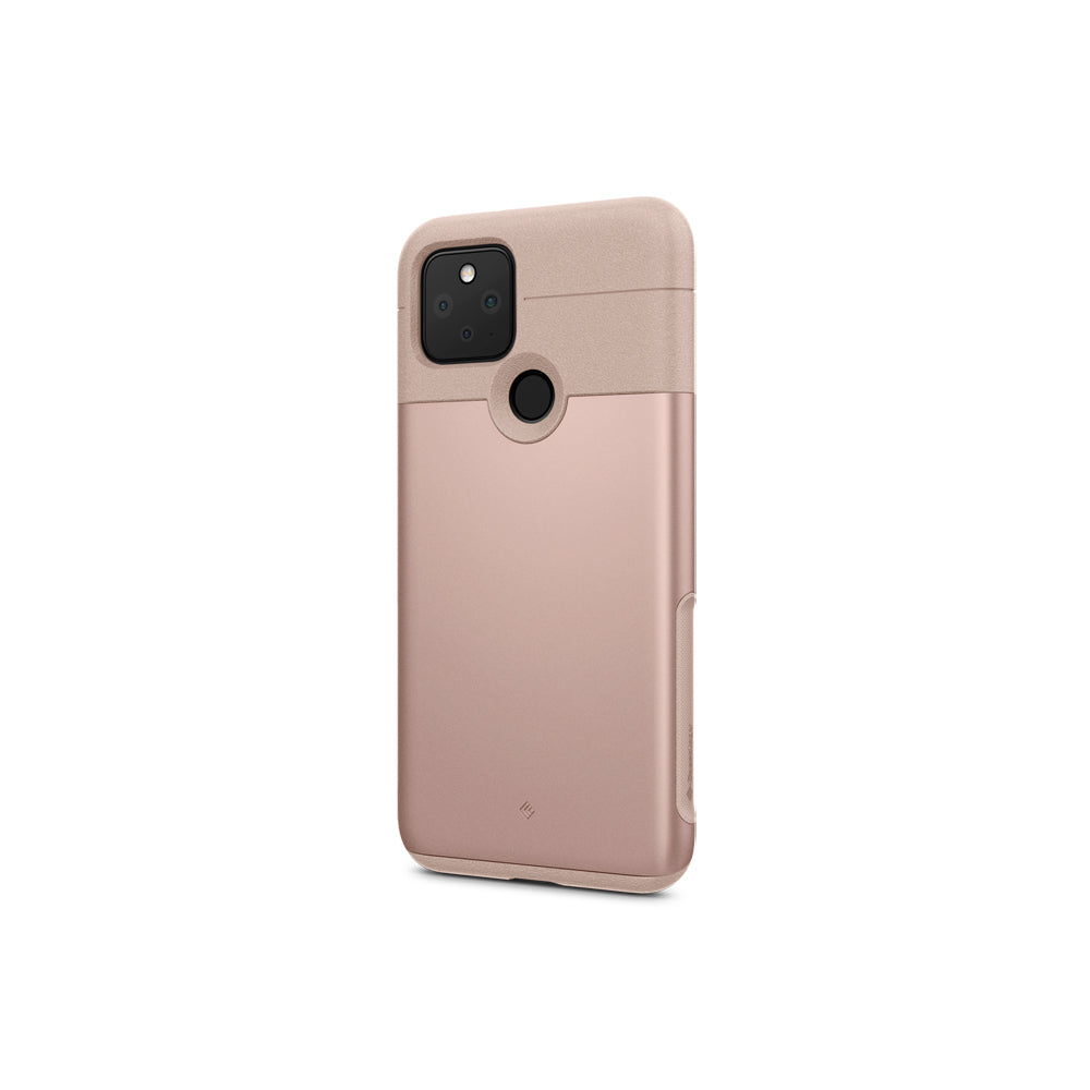 Legion Stone Pink For Pixel 5