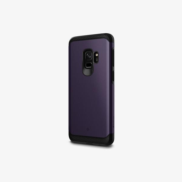 Legion Lilac Purple For Galaxy S9