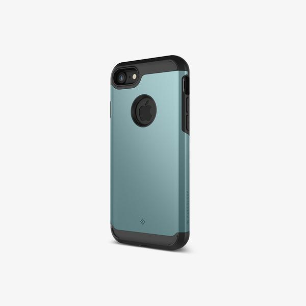 Legion Aqua Green For iPhone 7 Plus