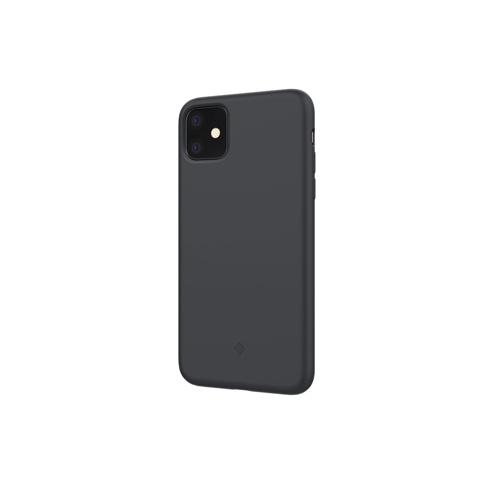 Nano Pop Charcoal For iPhone 11