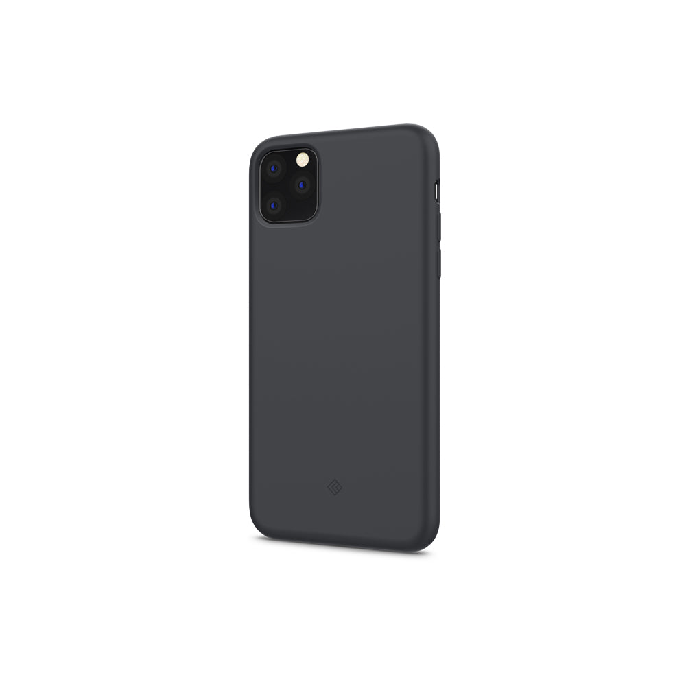 Nano Pop Charcoal For iPhone 11 Pro Max