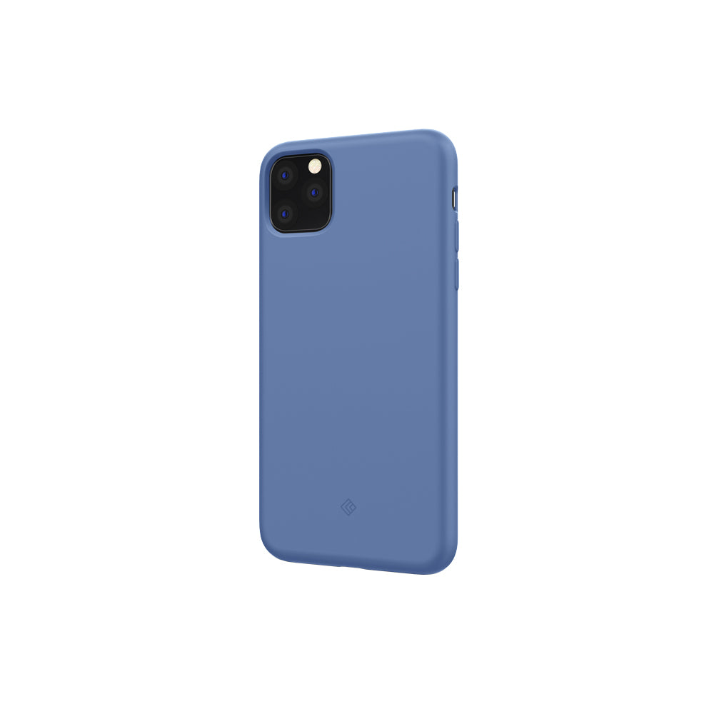 Nano Pop Royal Blue For iPhone 11 Pro
