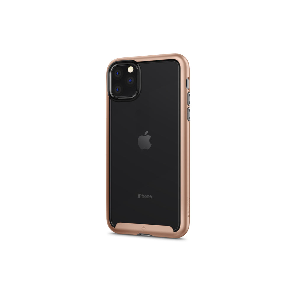 Skyfall Champagne Gold For iPhone 11 Pro