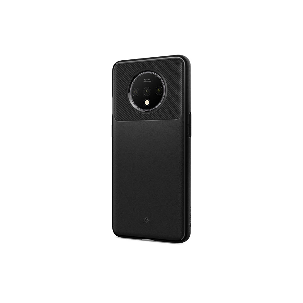 Vault Matte Black For OnePlus 7T
