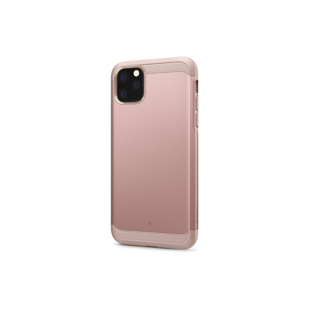 Legion Rose Gold For iPhone 11 Pro