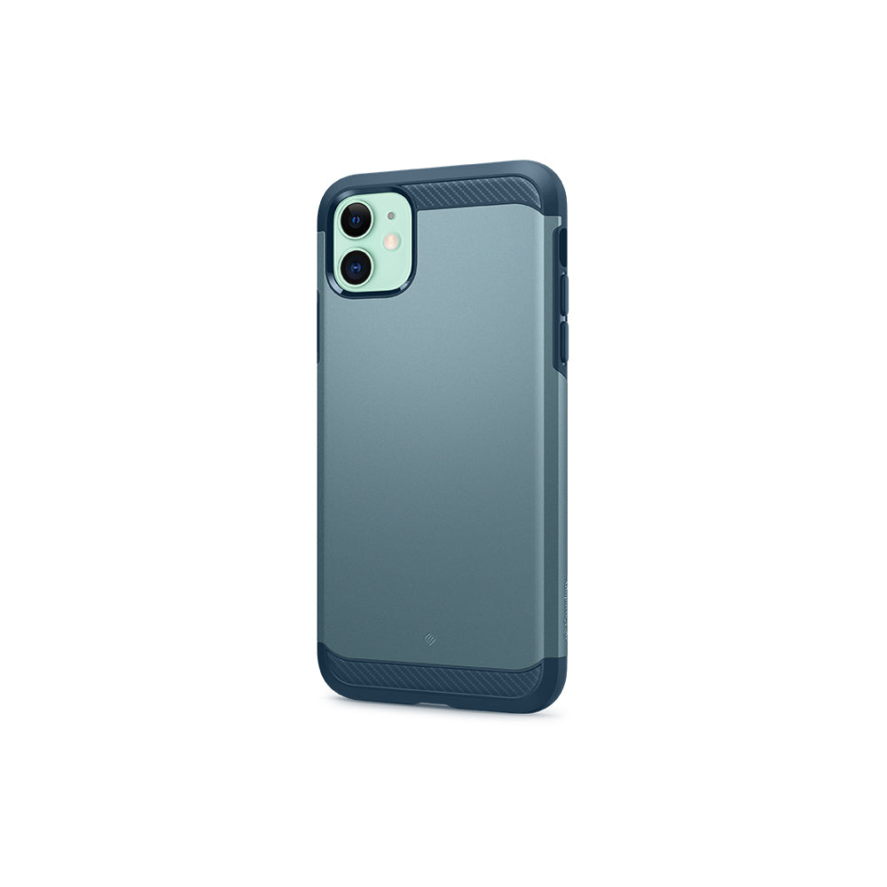 Legion Aqua Green For iPhone 11
