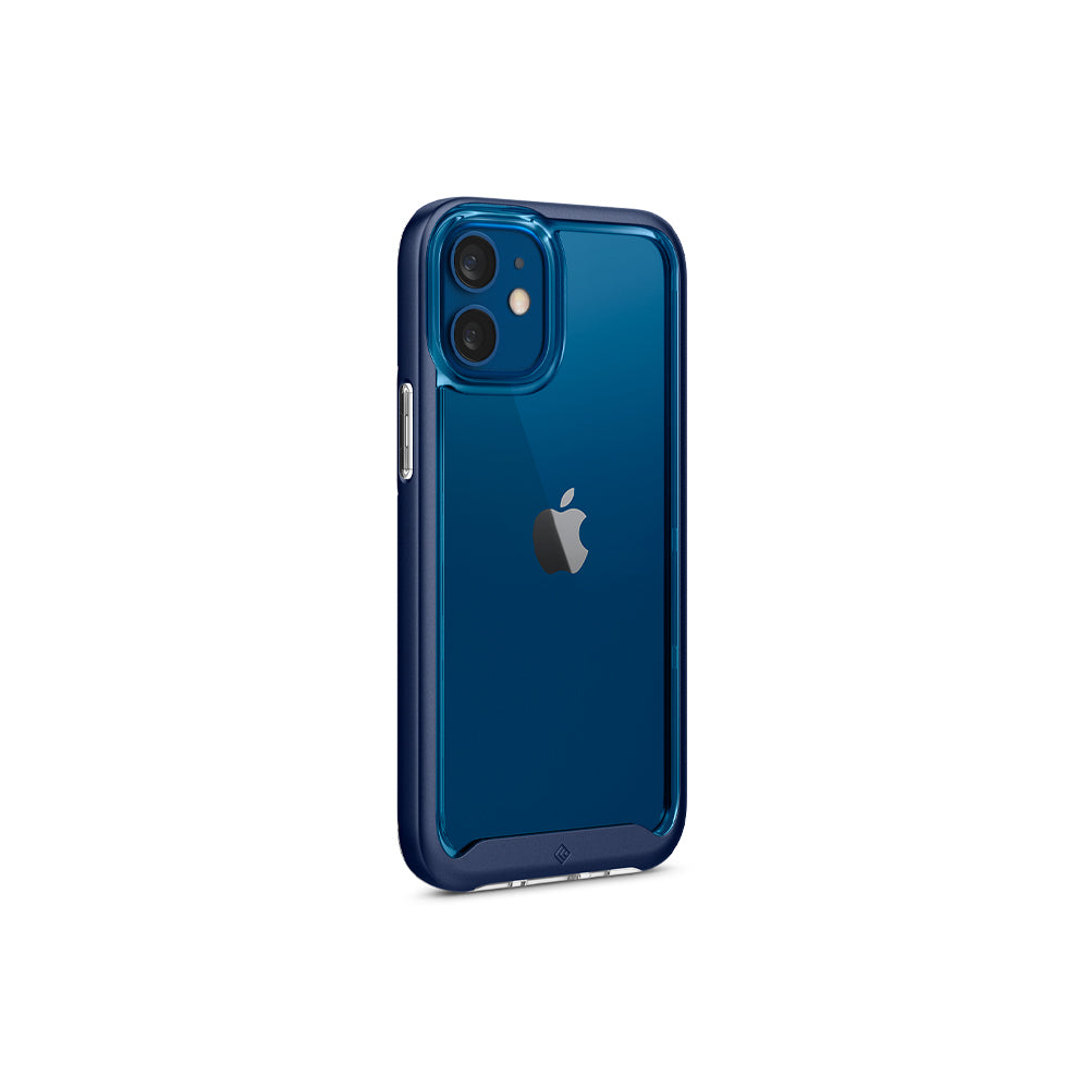 Skyfall Navy Blue for iPhone 12 Mini