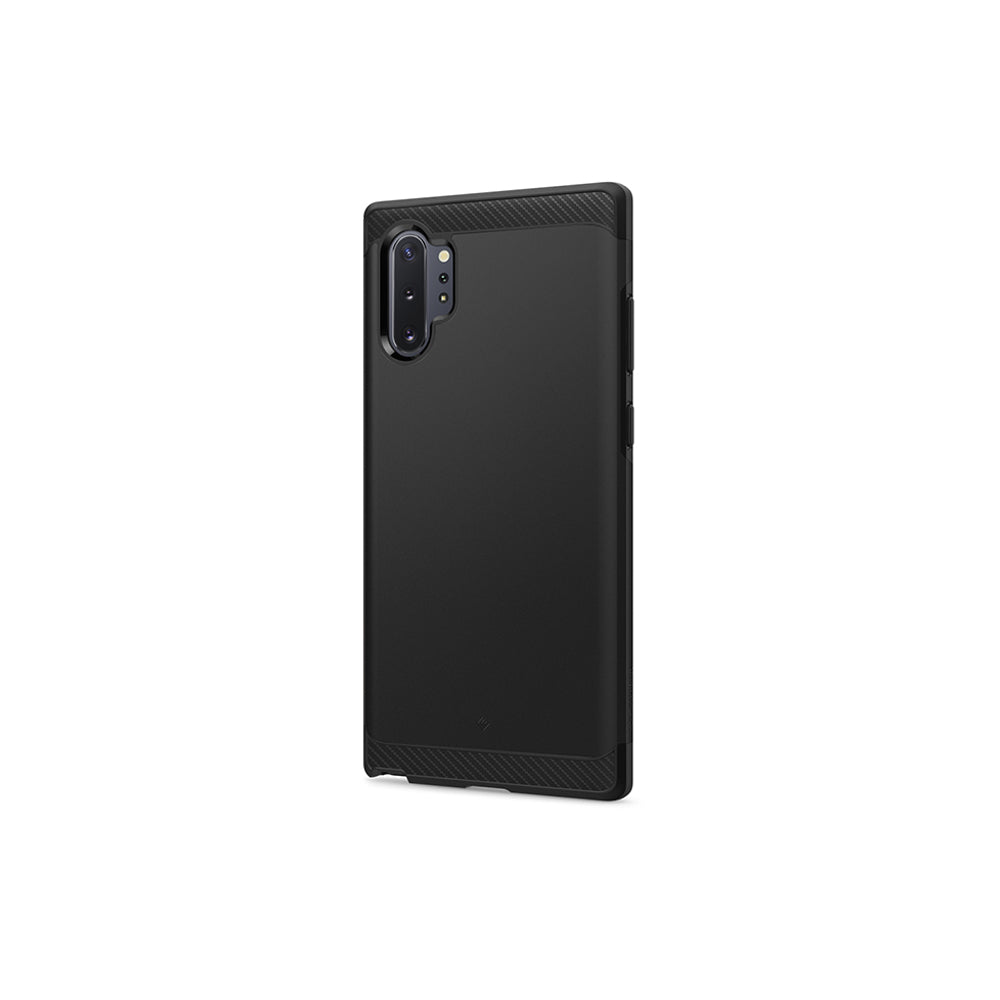 Legion Black For Galaxy Note 10 Plus / 10 Plus 5G