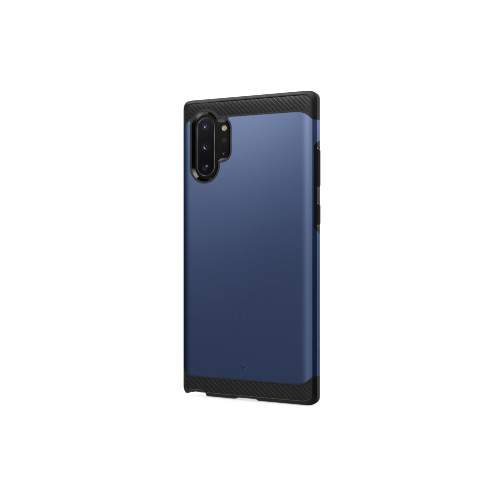 Legion Blue For Galaxy Note 10 Plus / 10 Plus 5G