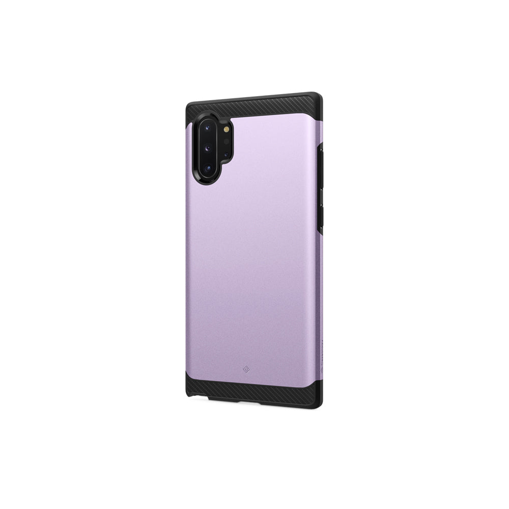 Legion Purple For Galaxy Note 10 Plus / 10 Plus 5G