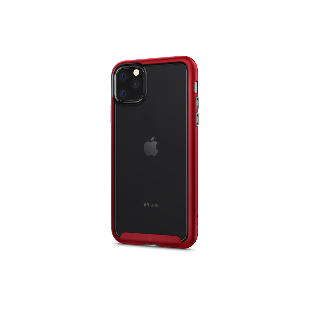 Skyfall Red For iPhone 11 Pro Max